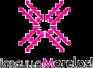 logo-om-325-x-1551